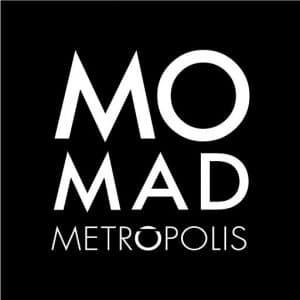 momad metropolis madrid