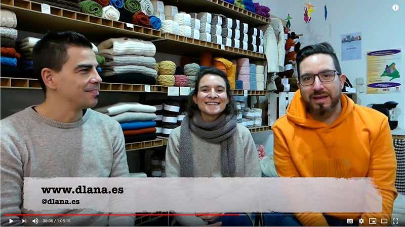 Entrevista-Bloqueo-Creativo-Beagle-Knits-dLana