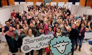 Jabon-Canillas-Lana-Barcelona-Knits-2019-dLana