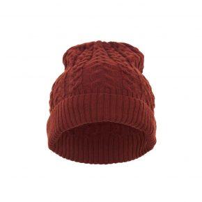 rojo-caldero
