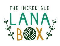 The Lana Box
