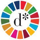 SDG-Wheel-ODS-dLana