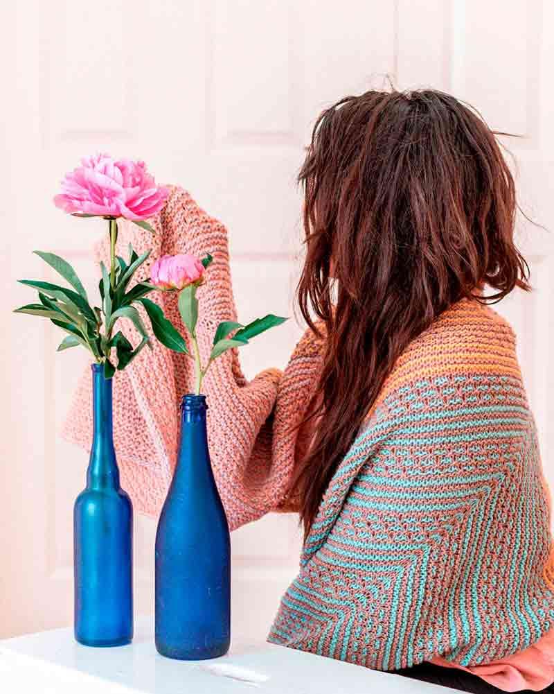 Distanciamiento-Social-Wrap-Colores-dLana