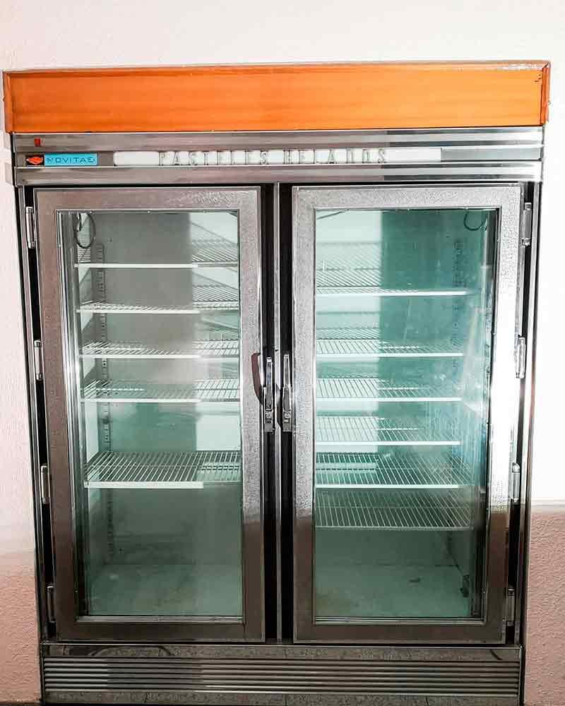 tienda-mudanza-frigorifico-dLana