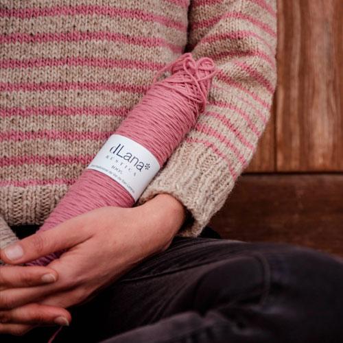 kit-jersey-raices-canilla-color-dlana