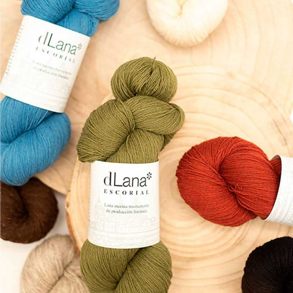 lana-escorial-merino-trashumante-portada-dlana