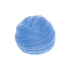 azul-cielo