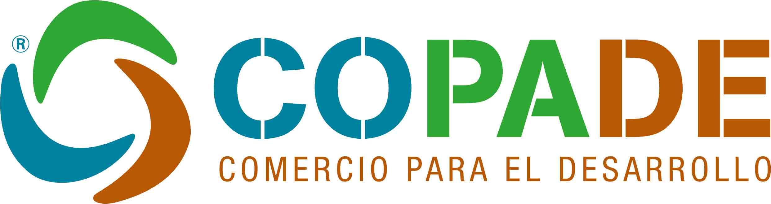 logo-Copade