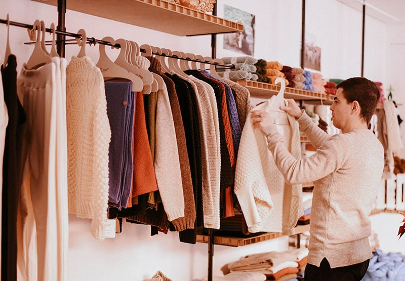 vivir-una-tienda-moda-sostenible-lana-merino-dlana