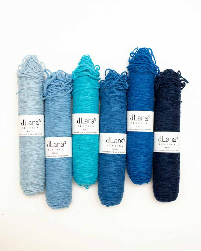 pack-aguas-bravas-canillas-lana-rustica-colores-dlana