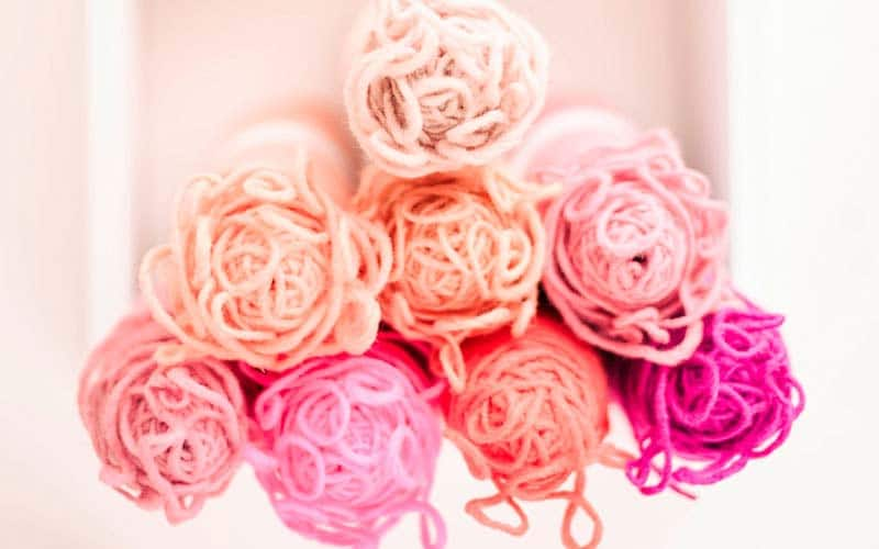 pack-canillas-colores-pastel-lana-rustica-dLana