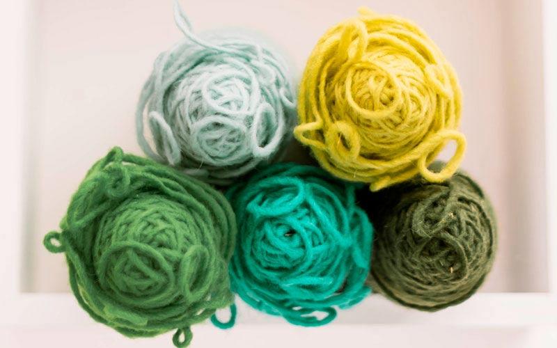 pack-canillas-colores-vivos-lana-rustica-dLana