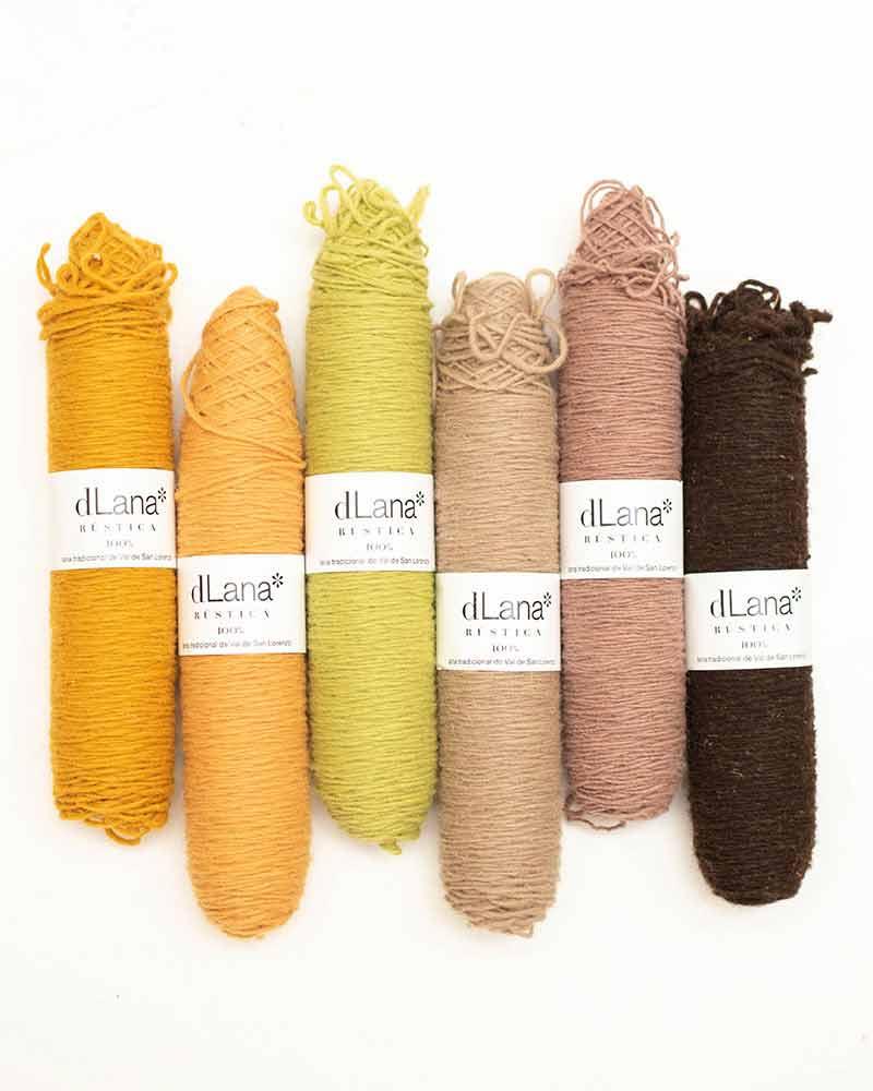 pack-paisaje-castellano-canillas-lana-rustica-colores-dlana