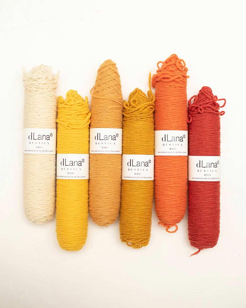 pack-soleado-canillas-lana-rustica-colores-dlana