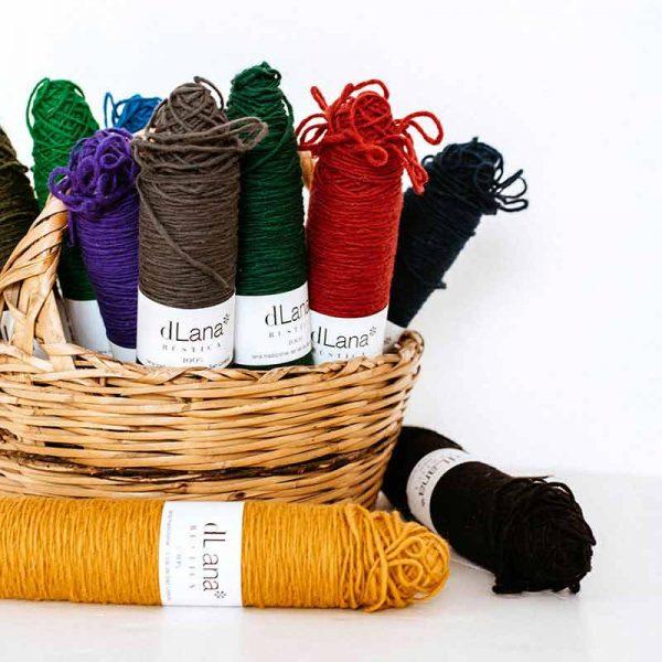 portada-canillas-colores-oscuros-lana-rustica-dLana
