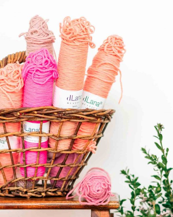 portada-pack-canillas-lana-rustica-colores-dlana