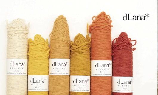 portada-packs-canillas-lana-rustica-colores-dlana