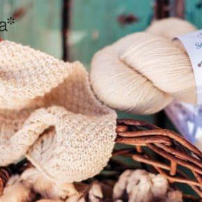 portada-vivir-la-lana-sorrosal-knitting-the-skyline-dLana