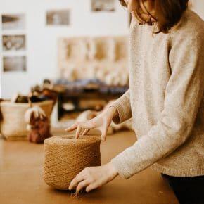 proceso-creatividad-hilo-dlana