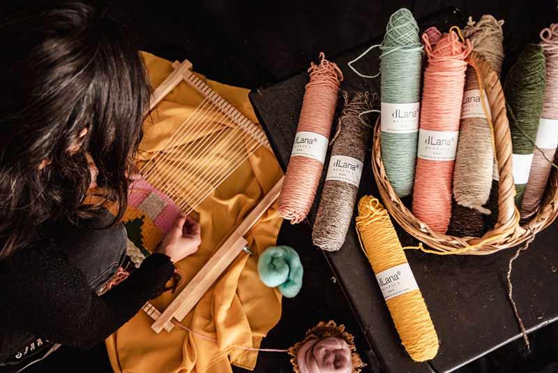 telar-canillas-colores-la-lana-y-el-esfuerzo-dLana