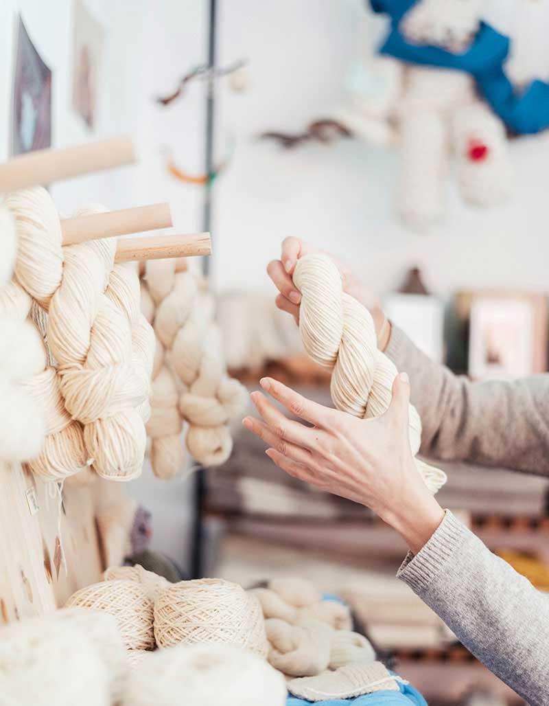 tienda-dLana-lana-merino-escorial