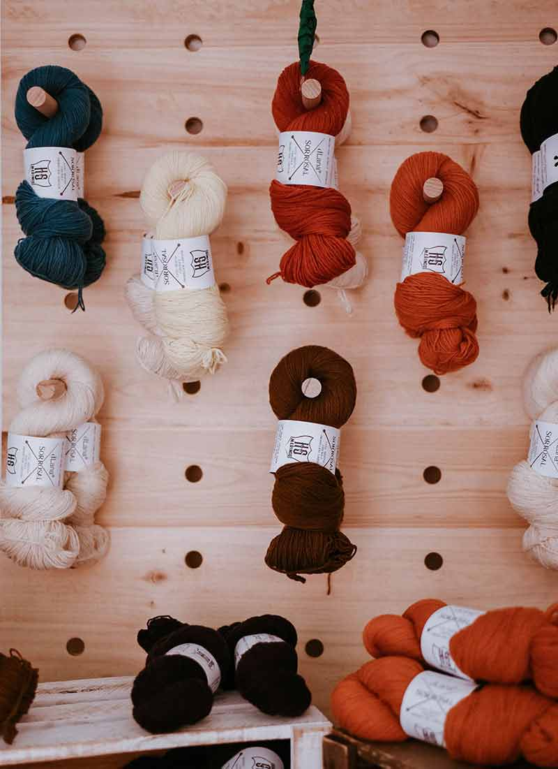 tienda-dLana-lana-merino-sorrosal-escorial